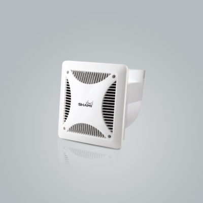 CEILING EXHAUST FAN SERENE 6