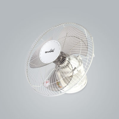 Cycle Fan from SHAMI
