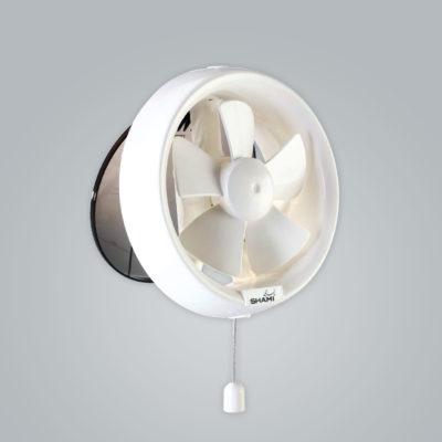 Exhaust Fan Swift 8 ساحبة الهواء سويفت