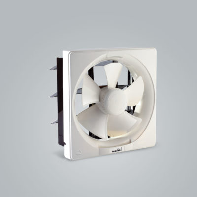 Exhaust Fan Kemo 10