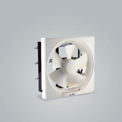 Exhaust Fan Kemo 8