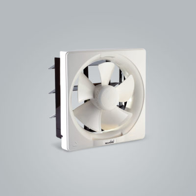 Exhaust Fan Kemo from SHAMI