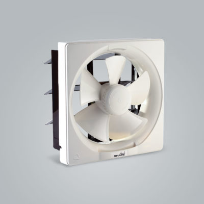 Exhaust Fan Kemo 12 from SHAMI