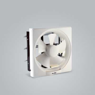 Exhaust Fan Legit 8
