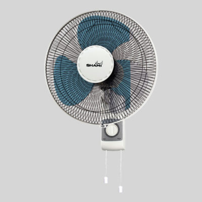 Wall fan Tatra from SHAMI
